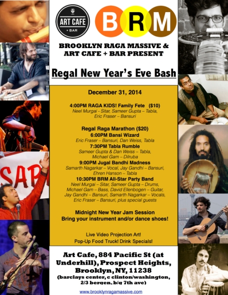 BRM NYE Flyer_hires