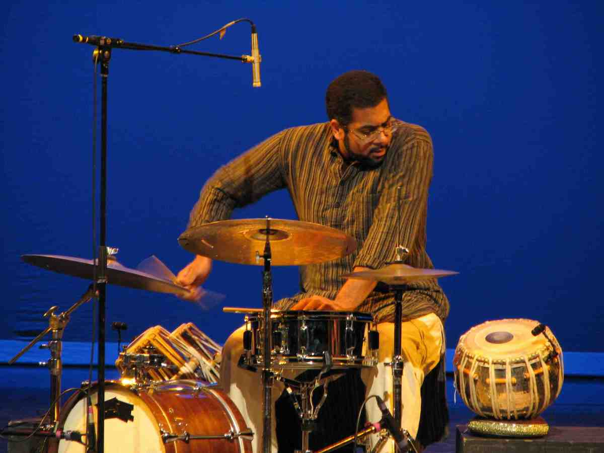 loressameer_drums_tabla